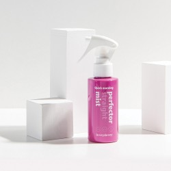 [LOVEY DOVEY] Quick Morning Perfector Straight Mist 100ml
