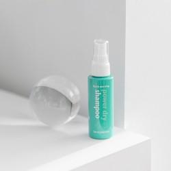 [LOVEY DOVEY] 早安去頭油乾洗噴霧 50ml (Dry Shampoo)