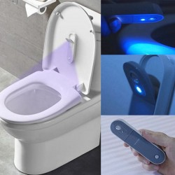 [Mahaton] Toilet 廁所專用殺菌器