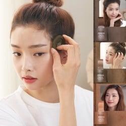 [MAMONDE] 髮線修飾陰影粉 (3色可選)