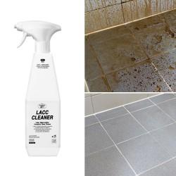 [MURO] LACC Cleaner 750ml