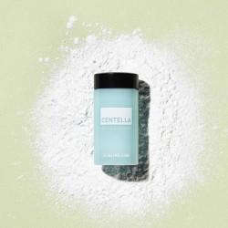 [AliveLab]  Centella Dressing Powder (8ml)