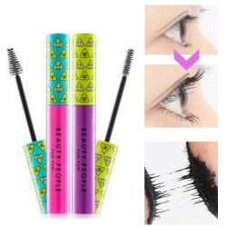 [Beauty People] FunFun Bubble GGum Mascara Special Set (Volume + Long)