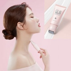 [Bellasoo] Gilin Neckfting Cream