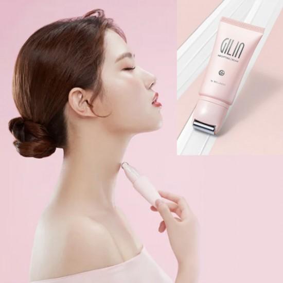 [Bellasoo] Gilin Neckfting Cream