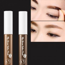 [Berrisom] My Brow Tattoo Pack (4色可選)