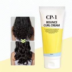 [CP-1] 捲曲修護造型霜