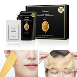 [JMsolution] Honey Luminous Royal Propolis XL Modeling Mask Set (1.2KG)