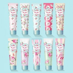 [Rosemine] perfumed hand cream  ( 10款可選 )