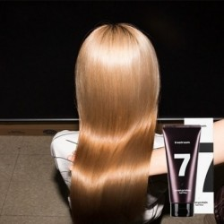 [TREATROOM] Seven Protein Hairfiiler