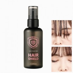 [YURICA] Hair Shield 80ml