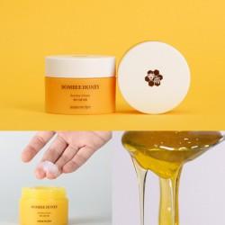 [PAPARECIPE] Bombee Honey Cream (50ml)