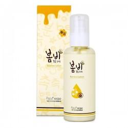 [PAPARECIPE] 春雨蜂蜜保濕乳液 150ml