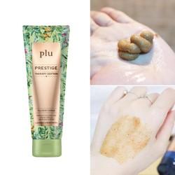 [Plu] body scrub Prestige Therapy Edition (Botanic Edition) 180ml