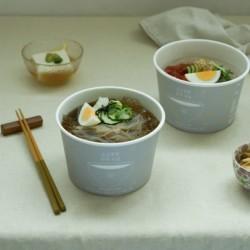 [Sosolife] SOSO Noodle Konjak/Bibim 蒟蒻蕎麥麵/辣拌麵 (2款可選)
