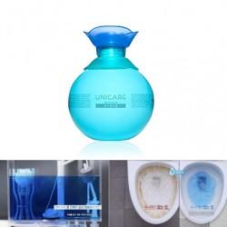 【補充裝1個】  [Unicare] 殺菌除臭潔廁球 (1個 約可使用1000次)