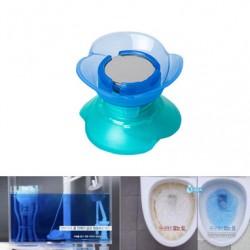 [Unicare] 供給器 (潔廁球專用)