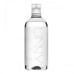 [UNNY CLUB] 礦物溫和卸妝水500ml