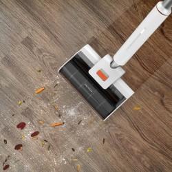 [WYPE] 新世代掃拖家用地板清潔機