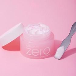 [Banila Co] Clean It Zero芭妮蘭 致柔卸妝膏 180ml (Bigsize)