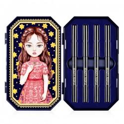 [Beauty People] Doll eye 眼線SET (Season 5) SLIM