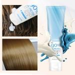 [CHAKAN FACTORY] 90%牛奶蛋白免沖洗護髮精華髮膜150ml