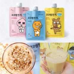 [Co-Co Lab] kakao friends 穀物代餐 (3款味道可選)(款式隨機)