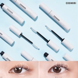 [Cosnori] 纖長濃密睫毛滋養生長液