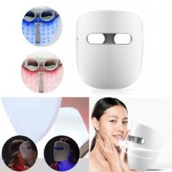 韓國Dessin LED 美肌面罩
