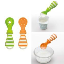 [Edison MAMA] 幼兒餐匙
