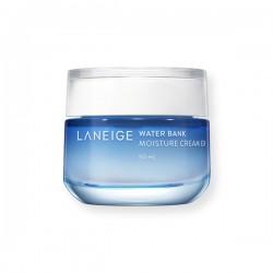[Laneige] 水庫凝肌補濕乳霜EX 50ml (Moisture)