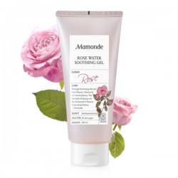 [MAMONDE] 玫瑰保濕凝膠 (300ml)