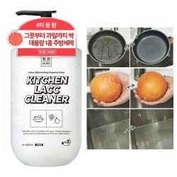 [MURO] 廚具蔬果萬用清潔劑 1050ml