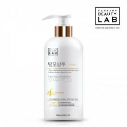[Park Juns] 防脫髮洗頭水 500ml (女士專用)
