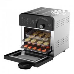 [SENKI] SK-AF526T 多功能氣炸烘烤爐