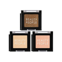 [Beauty People] Morden Fit Cushion Shadow (3色可選)