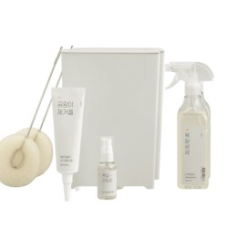 [0100] 浴室清潔組合 Cleaner Kit