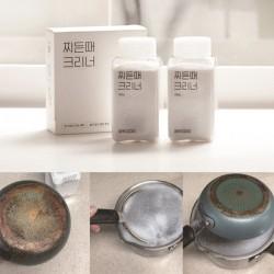 [0100] Kitchenware Cleaner 廚房去污粉 (200g+200g)