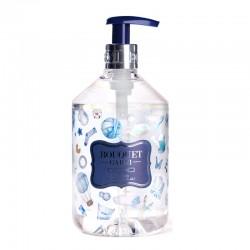 [BOUQUET GARNI] 香水洗手液 (Clean Soap) 520ml