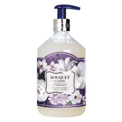 [BOUQUET GARNI] Deep Perfume Shampoo 500ml (Vanilla Musk)