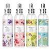 [BOUQUET GARNI] Dress Perfume 150ml (4款可選)