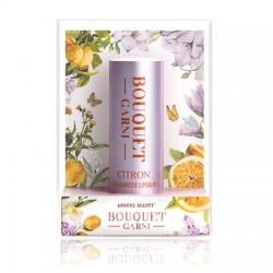 [BOUQUET GARNI] 水光香水潤唇膏 (citron)