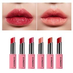 [Coringco] Cherry Chuu Bonny Lipstick (潤澤型) (6色可選)