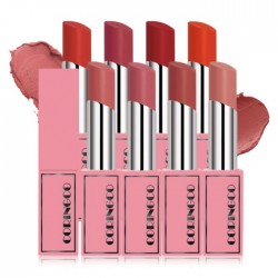 [Coringco] Cherry Chuu Bonny Lipstick(霧面型) (8色可選)