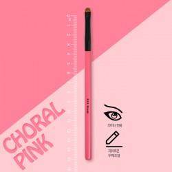 [Coringco] Coral Brush 06 (Eyeliner)