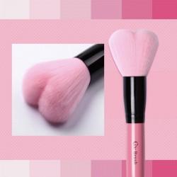 [Coringco] 粉紅甜心萬用掃