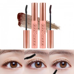[coringco] Makara Long Lash Curling (2色可選)