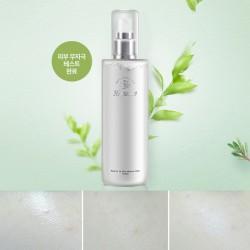 [Heynature] Ersengcho Natural Skin Toner