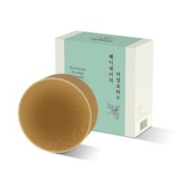 [Heynature] 魚腥草洗臉皂