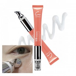 [Cosforu] VIB Performance Eye Cream + Applicator (S2)